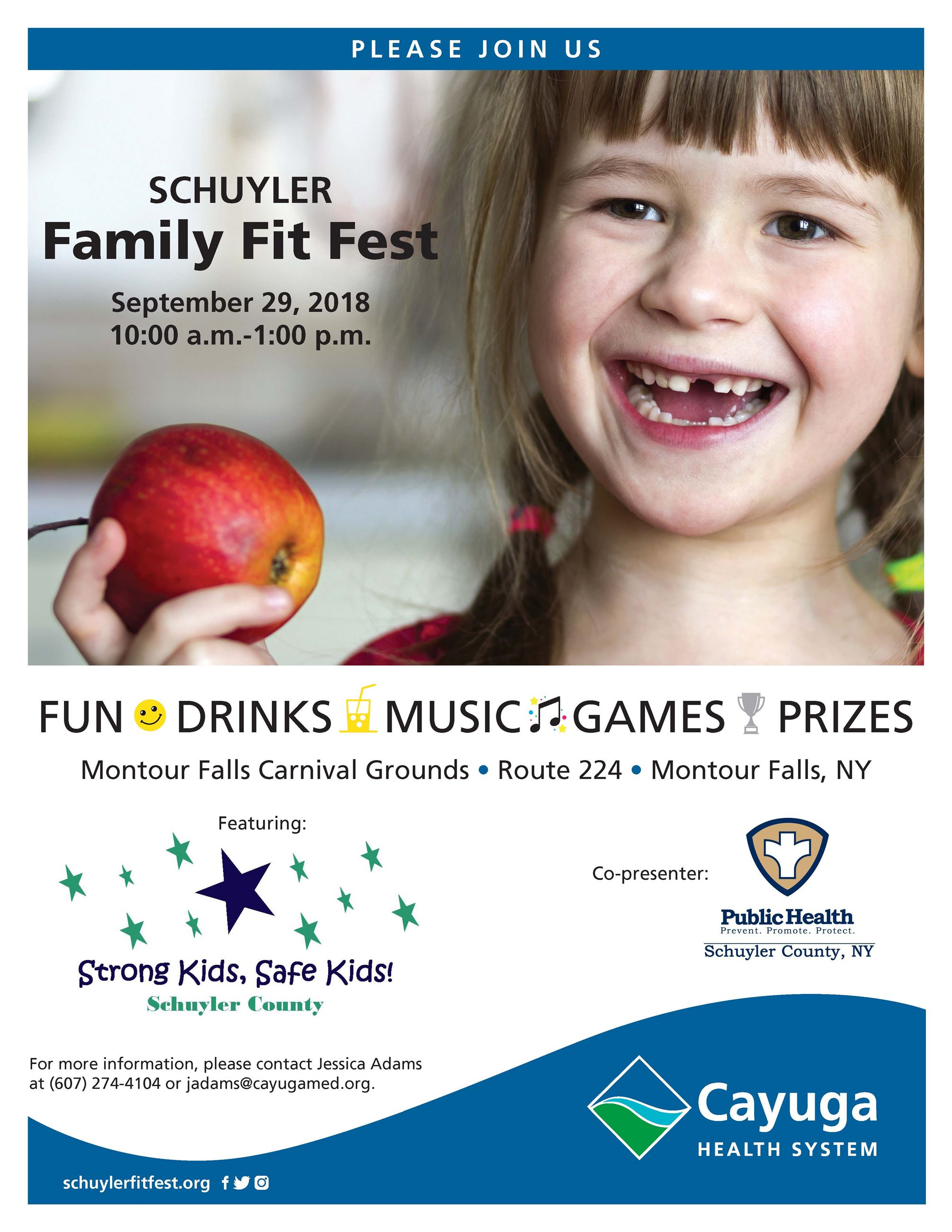 FALL_FAMILY_FIT_FEST_flyer