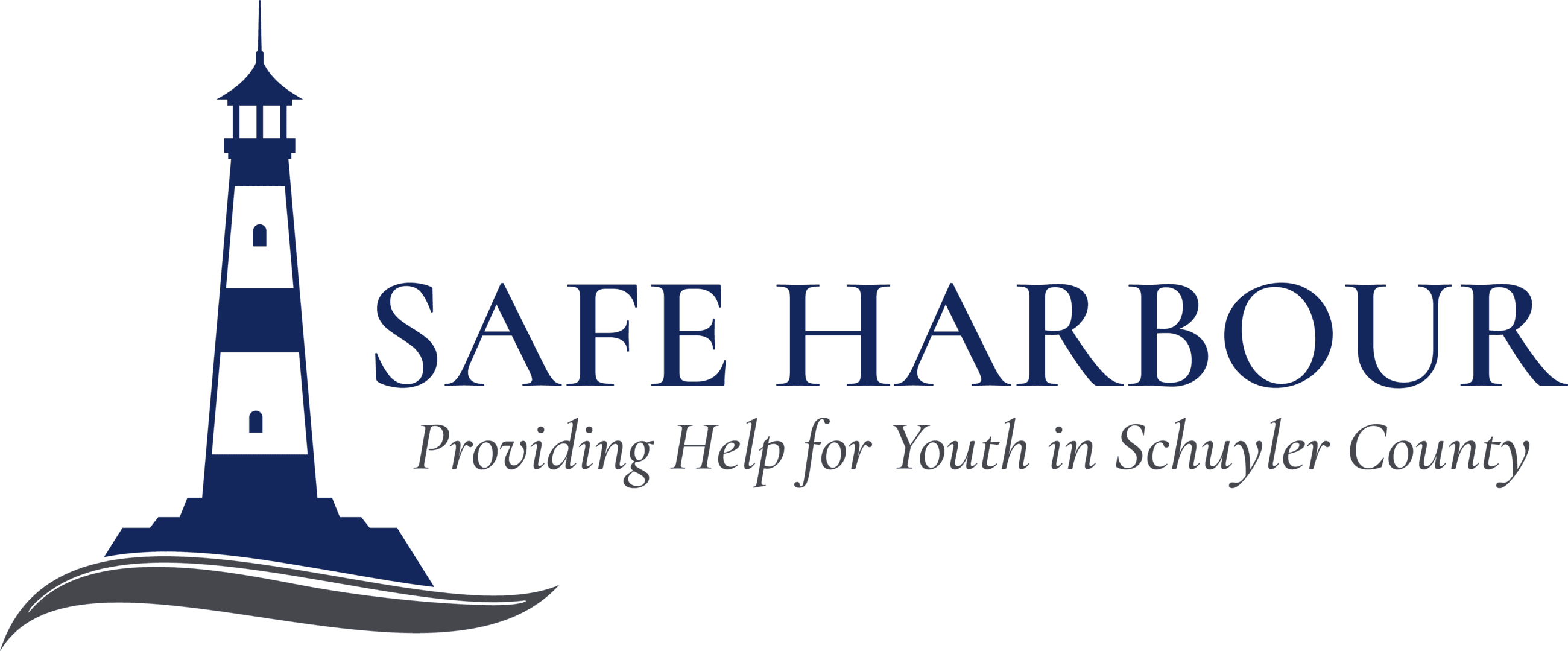 Safe-Harbour-Logo-With-Text-Side