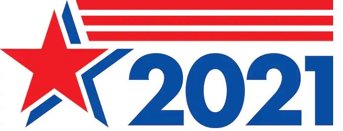 Election 2021